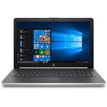 HP 15 da0072nia Core i5 4GB 1TB Intel Laptop